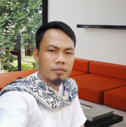 TaufiQ Achmad
